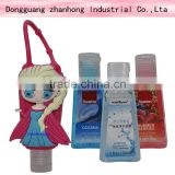 z-198 More Than 800 Models Of BBW hand sanitizer cover
