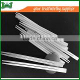 20cm Ajisen Ramen bamboo chopsticks 5.0mm