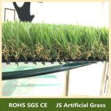 High quality artificial turf grass for garden