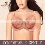 custom bra manufacture latest fashion sexy bra wholesale plus size bras
