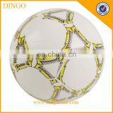 Wholesale PVC Size 3 Soccer Ball,Cheap Soccer Ball Manufacturer