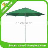 Hot sales beach umbrella