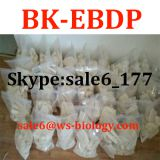 Buy BK-EBDP BKE-BDP 2F-DCK Bk-Ethyl-K Big brown Crystals Online for sale sale6@ws-biology.com