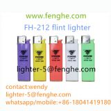 FH-212 flint lighter