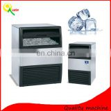 2017 Widely used ice making machine