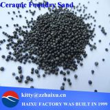Ceramsite Sand For Foundry Coating