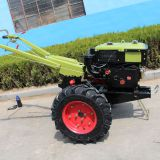 Mini Rotary Tiller Best Mini Rototiller Single Cylinder With Single Cylinder