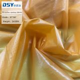 7D ultra light nylon ripstop fabric