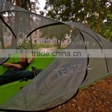 Outdoor Hanging Tree Tent