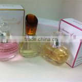 sweet luxury eau de parfum