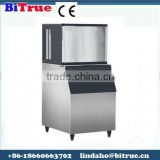 Most Durable Fully Automatic Commercial ice making machine