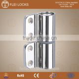 Hot Sale hinge with ball bearing