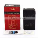 Tesla Invader III 240W Box Mod Invader 3 Electronic Cigarette Vape Mods wholesale