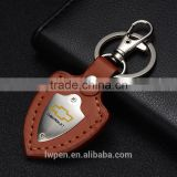 mini keychain mobile phone car custom keychain                                                                                                         Supplier's Choice