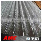 Stainless Steel Expanded Metal Netting