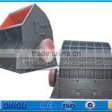Lifelong technical support quarry equipment limestone hammer mill crusher