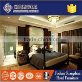 Classic malaysia furniture laminate country style bedroom furniture sets