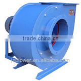 air duct fan,extractor fan motor,high temperature ac fan