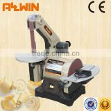 "Combo 1"" * 30"" (25*750mm) Belt/ 5""(125mm )Disc Sander                                                                         Quality Choice"