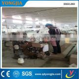 cotton weaving machine /bandage fabric machines line/120cm medical gauze machine 160301