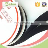 Professional OEM garment accessories dyeable 100% nylon hook and loop tape                                                                                                         Supplier's Choice