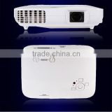 LED Lamp Projector,micro projector module,Vedio Projector