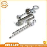 bbq pump injector professional bbq smokers stainless steel meat injector