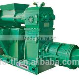 double-satge extruder screw design/extruder screw barrel tile making machine TL -CXJ-DII40-35