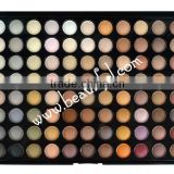 88 color series! Cheap eyeshadow palette/ cosmetic products/eyeshadow pallet/ eyeshadow makeup palette/high pigment eyeshadow