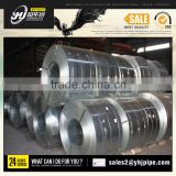 Cold rolled coil/galvanized steel coil dx53 cold rolled/jis g3141 spcc cold rolled steel coil