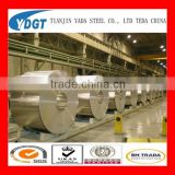 din 1.4305 stainless steel coil