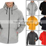 Latest Fleece Hoodies - New Fashion Hoodies - Sweatshirt Hoodies