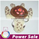 INQUIRY ABOUT Shanghai wholesale plush turtle keychain