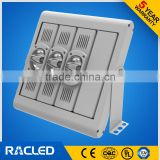new products 2016 china suppliers manufacturers china lighting aluminum alloy modular design led flood light 100W