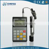 High Accuracy Digital portable durometer mould hardness tester 110/120