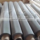 Anping county factory supply 304 stainless steel mesh screen