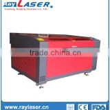 two years warranty big discount high performance co2 laser engraving cutting machine hot price for sale