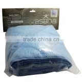 China wholesales beach towel pareo