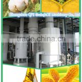 Hot sale oil processing machine with CE,BV certification,engineer service,30tpd rice bran oil extraction machine