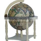 14.2''/360mm Diam Bar Globe Furniture
