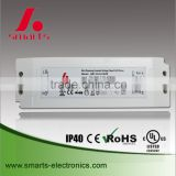 ul ce listed 36v 36w constant voltage led dimmable bulbs driver                                                                         Quality Choice