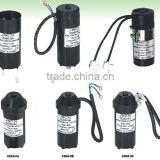 CD60 ac motor 30uf 250v capacitor for starting ,35uf 250v capacitor wholesale from CHINa