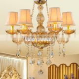 2016 Pop bluetooth chandelier led light bulbs