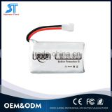 702030 3.7v 250mah lipo battery smallest lithium polymer batteries for UAV Drone                                                                         Quality Choice