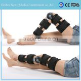 Knee rehabilitation equipment Knee guard Orthopedic walker support knee brace                                                                                         Most Popular