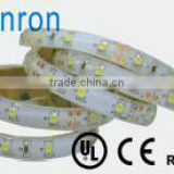 12V 300LED IP65 sicilon glue waterproof smd 3528 epistar chip led flexible strip light bar 3528