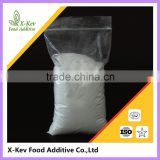 pharmaceutical excipients powder E1202 PVPP Crospovidone