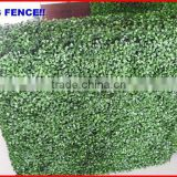 2013 factory Garden Fencing top 1 Garden decoration fence pvc portable garden fence fence
