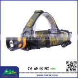 Cheap Comfortable Wear 1200Lm LED Headlight manufacturer
