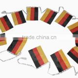 Germany series football fan bali flags